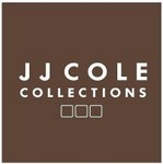 JJ COLE COLLECTION