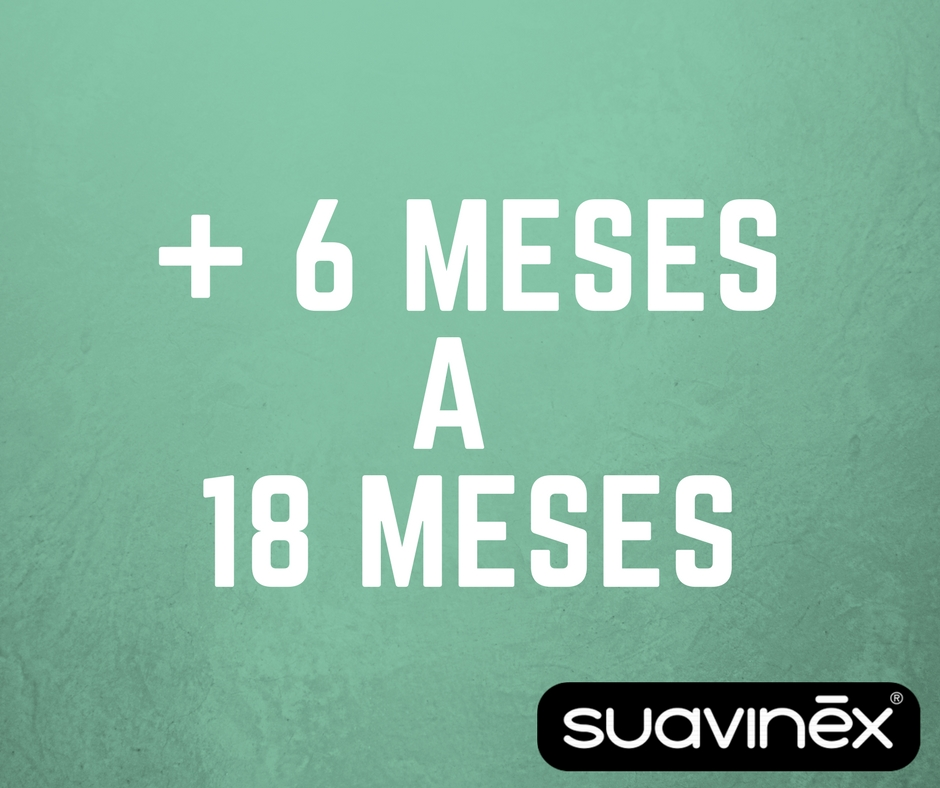 4) + 6 A 18 MESES