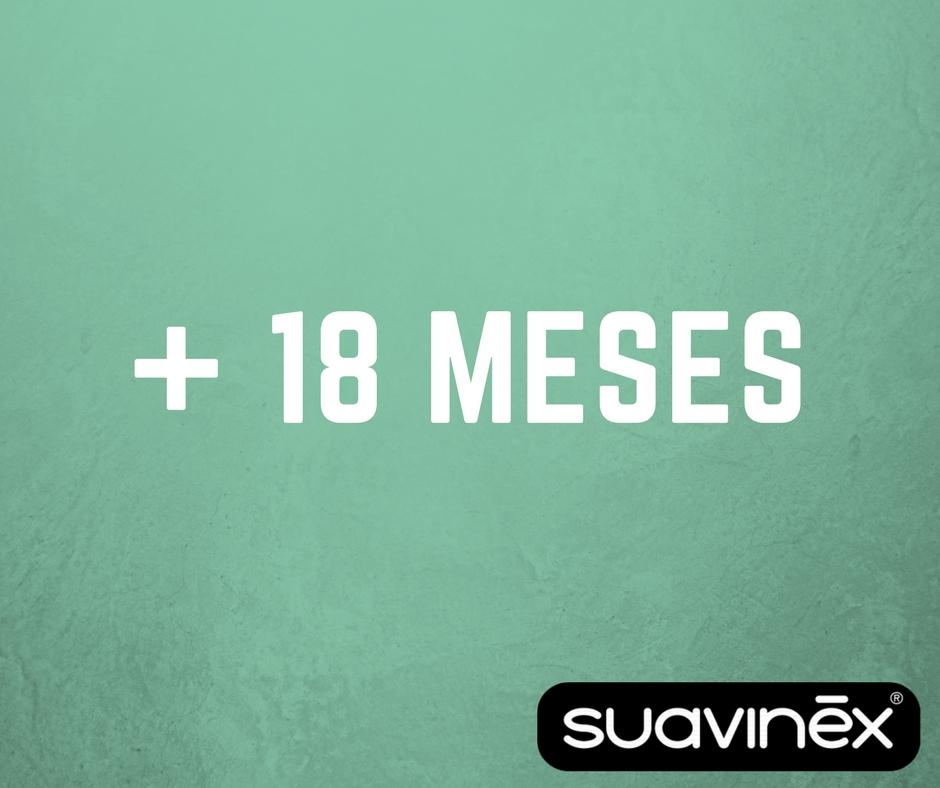 5) + 18 MESES