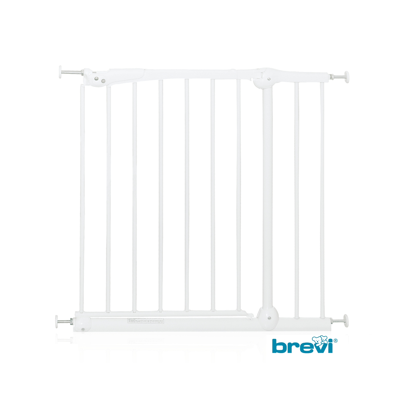 BREVI - PUERTA DE SEGURIDAD 75 A 79CM