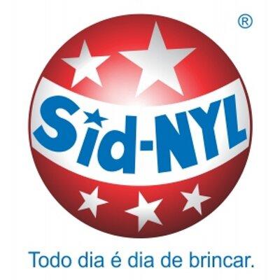 SID NYL