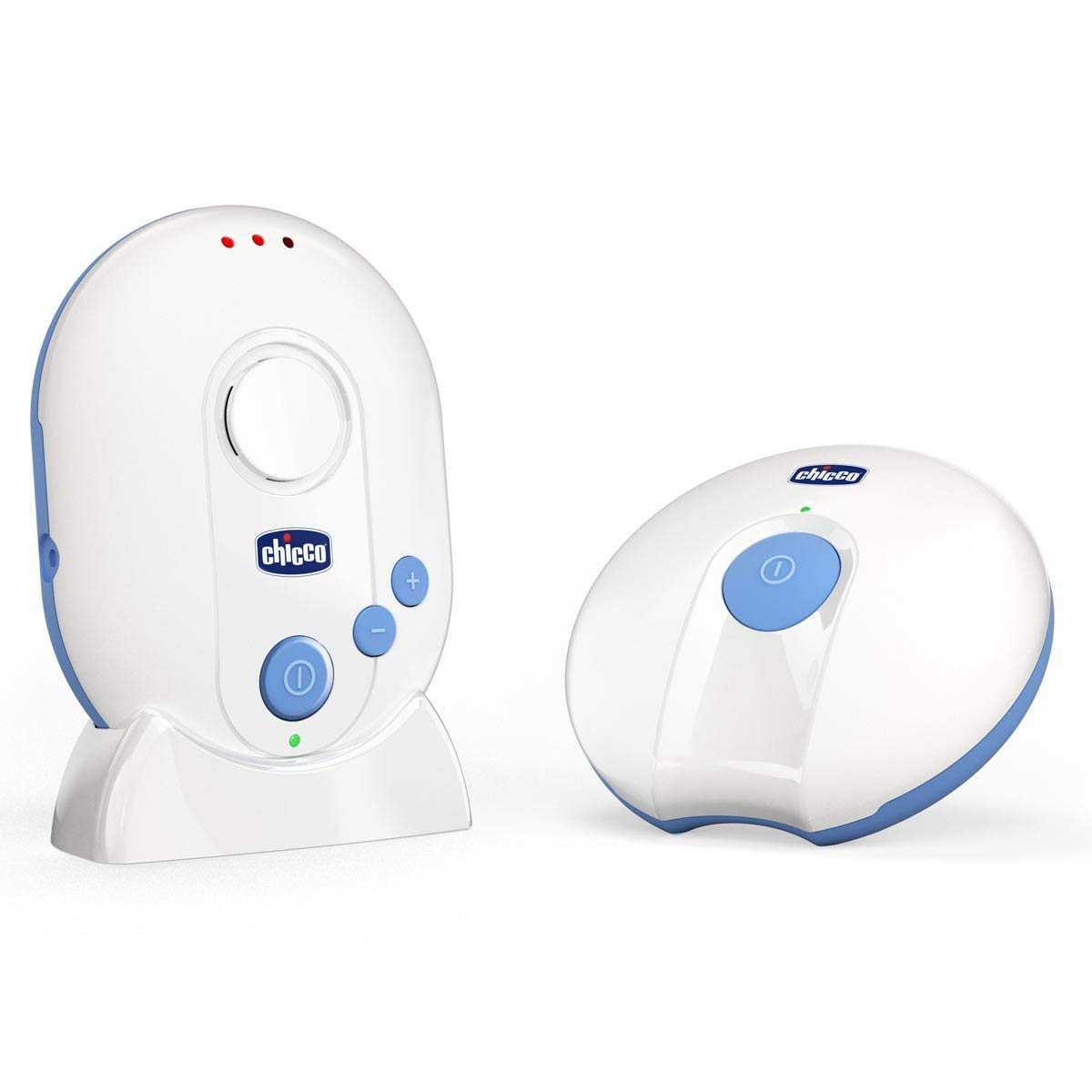 CHICCO - BABY MONITOR AUDIO DIGITAL