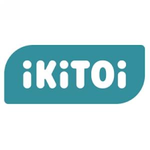 IKITOI