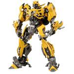 Transformers y otros robots