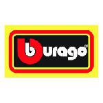 BURAGO