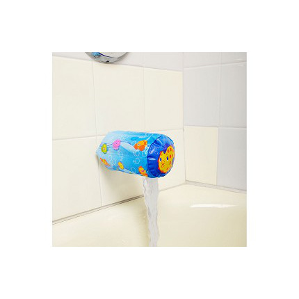 SAFETY 1ST - PROTECTOR PARA GRIFO INFLABLE