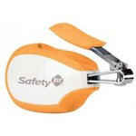 SAFETY 1ST - SAFETY ALICATE