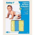 SAFETY 1ST - SAFETY PROTECTOR SOFT