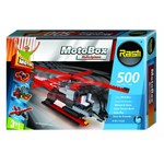 RASTI MOTOBOX HELICOPTERO 500 C/MOTOR