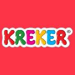 KREKER