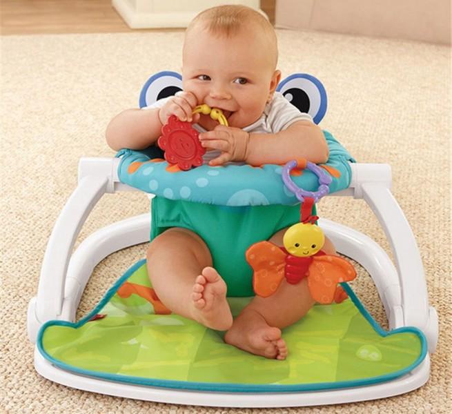Asiento para bebe bebemi for Asiento para carro bebe