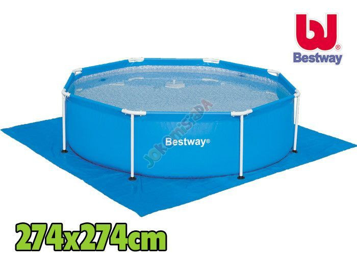 Accesorios para piscinas e inflables bebemi for Accesorios para piscinas inflables