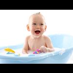Baño e Higiene