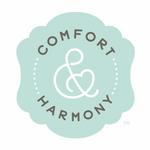 CONFORT & HARMONY