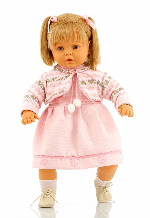 BERBESA - BABY DULZONA FRASES