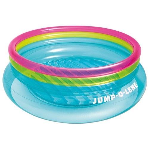 INTEX - JUMP O LENE 208 CM DIAM. 48267