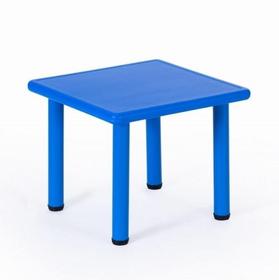 Sillas y mesas bebemi for Mesas de dibujo baratas