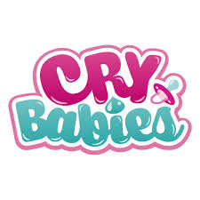 CRY BABIES - BEBES LLORONES
